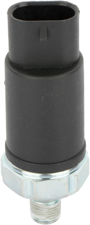 CTCAUTO 88924457 Sensor Oil Pressure Sensor Swtich Replacement for 1996-1997 J eep Grand Cherokee 1997-1999 J eep TJ 1997 1998 1999 J eep Wrangler