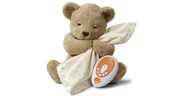Amazon.com: Prince Lionheart volver a dormir oso: Baby