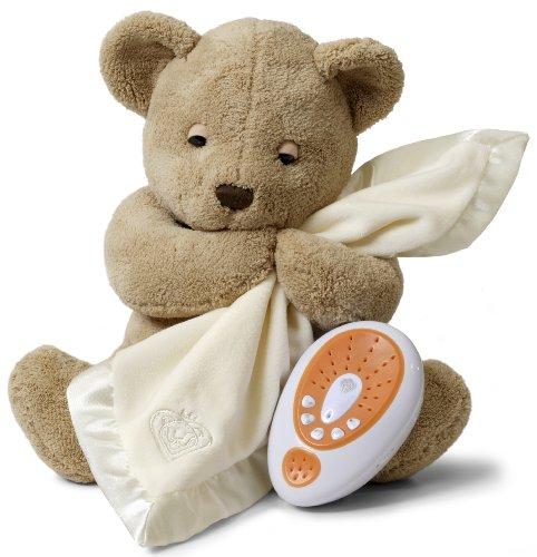 Prince Lionheart Back to Sleep Bear, Baby & Kids Zone