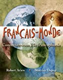 FRANCAIS MONDE and MULTI-SEM MFL/et PKG 1st Edition