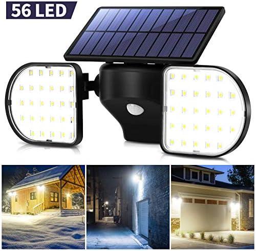 Westgate LED Flood Light – Security Light – Bronze – Die – cast Aluminum Housing – High Lumen – Waterproof IP54-120 – 227V 10W 5000K Bronze