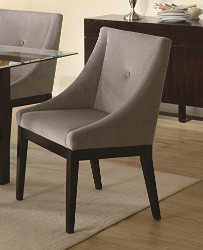 Coaster Home Furnishings 102232 Transitional