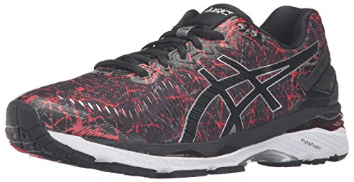 ASICS Men's Gel-Kayano 23 Running