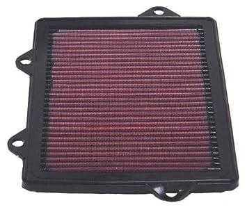 K&N 33-2689 Filtro de Aire