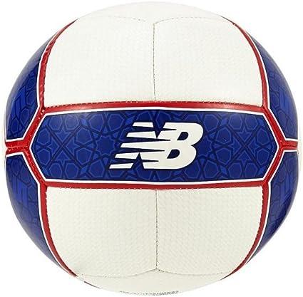 New Balance Balon Sevilla F.C: Amazon.es: Deportes y aire libre