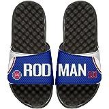 Dennis Rodman Retro Legends ISlide Sandals