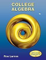 Precalculus: Mathematics for Calculus, 7th Edition - PDF