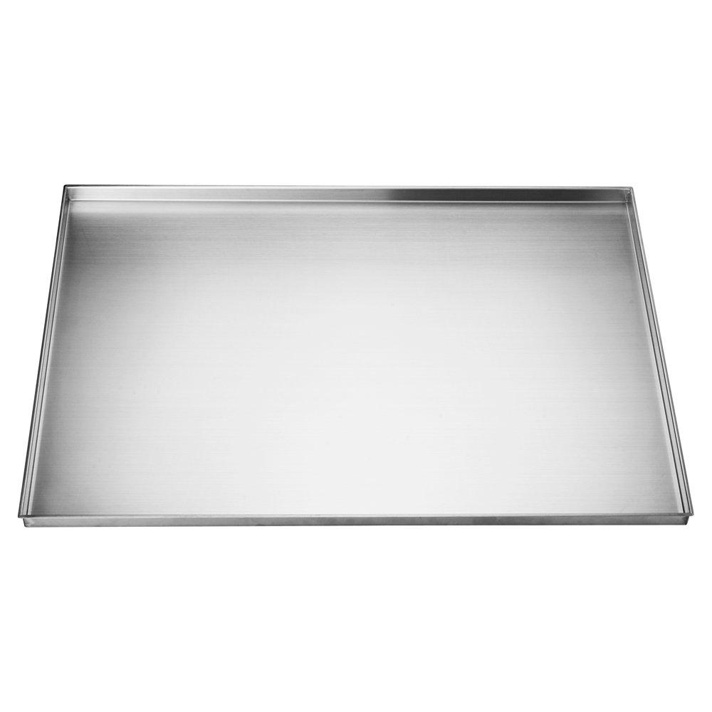 Dawn BT0312201 Stainless Steel Under Sink Tray