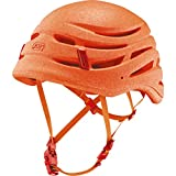 Petzl Sirocco Helmet review