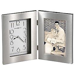 Howard Miller 645-677 Lewiston Table Clock