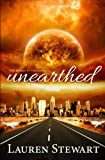 Unearthed (The Heights) (Volume 2)