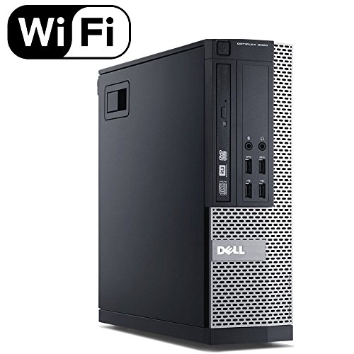 Dell Optiplex 9020 Smallm
