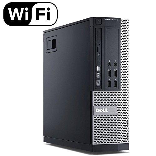 Dell Optiplex 9020 Small