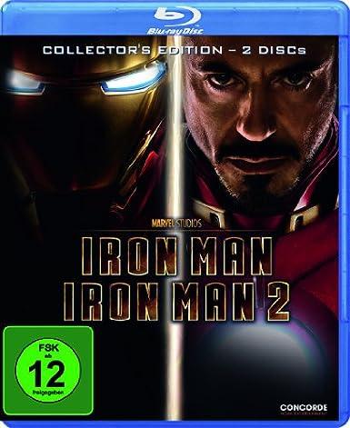4 Blu rays für 30€ inkl. Lieferung