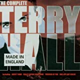 Terry Hall-the Complete