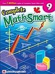 Complete MathSmart 9