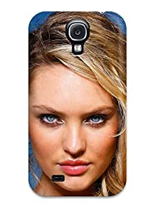 Excellent Design Candice Swanepoel 1920¡Á1080 Case Cover For Galaxy S4