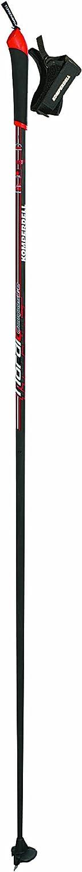 Komperdell Nordic Eco Composite Nordic Ski Poles