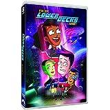 Star Trek: Lower Decks - Season One [DVD]
