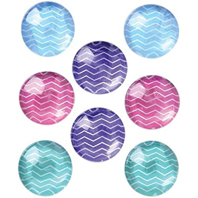 quartet-magnets-for-dry-erase-board