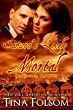 Free eBook - Samson s Lovely Mortal