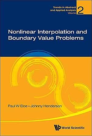 Popular Applied Behavior Analysis Books
