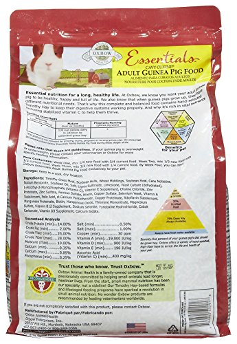 Oxbow-Cavy-Cuisine-Adult-Guinea-Pig-Timothy-Based-10-Pound-Bag