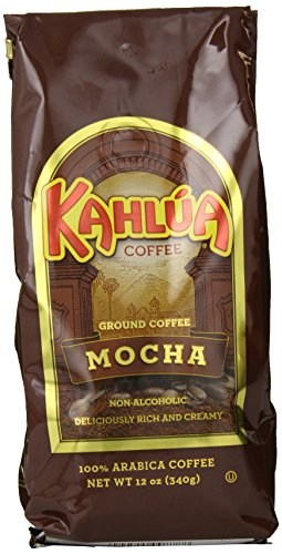 kahlua-gourmet-ground-coffee-mocha-12-ounce