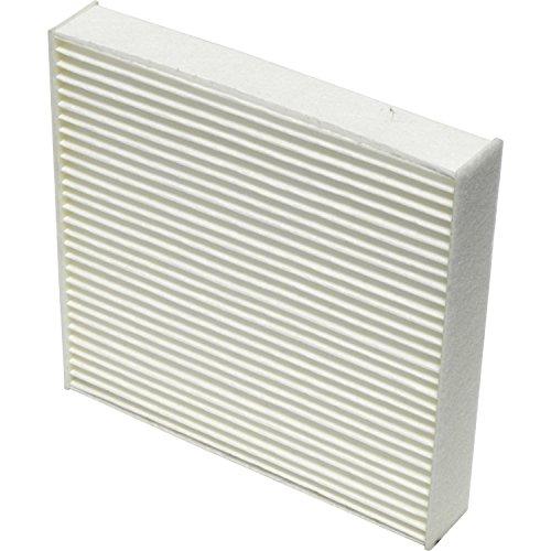 UAC FI 1181C Cabin Air Filter