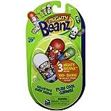 Mighty Beanz Random Beanz (Pack of 3)