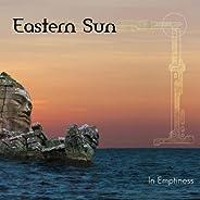 Rapture At Sea