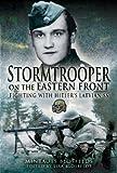 Stormtrooper on the Eastern Front, Mintauts Blosfelds, 1844157202