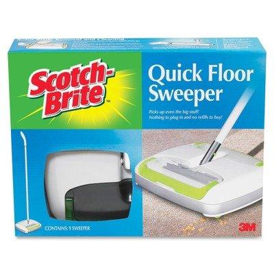 Bestselling Carpet Sweepers