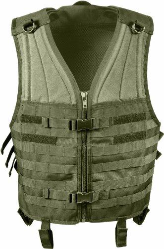 Modular Vest - 4