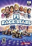 F1 Race Stars [Download]