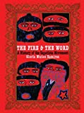 The Fire and the Word: A History of the Zapatista Movement by Gloria Mu??oz Ram??rez (2008-04-01)