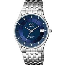 [シチズン キューアンドキュー]CITIZEN Q&Q 腕時計 SUPER...
