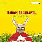 Ostergeschichte | Robert Gernhardt