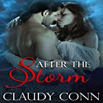After the Storm | Claudy Conn