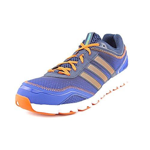 Galleon Adidas Men's ClimaCool Modulation 2 Running
