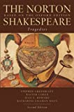 The Norton Shakespeare: Based on the Oxford Edition: Tragedies (Second Edition)