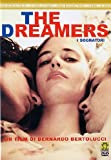 The dreamers [Import anglais]