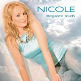Nicole - Einsamkeit Ist Verlor'ne Zeit