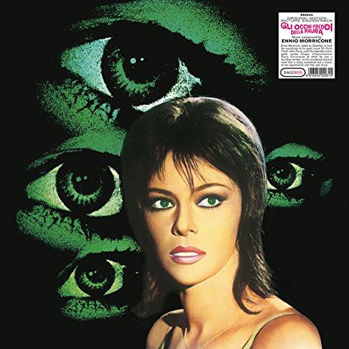 gli-occhi-freddi-della-paura-vinyl