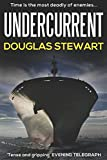 Undercurrent: In this gripping thriller, time is against them...