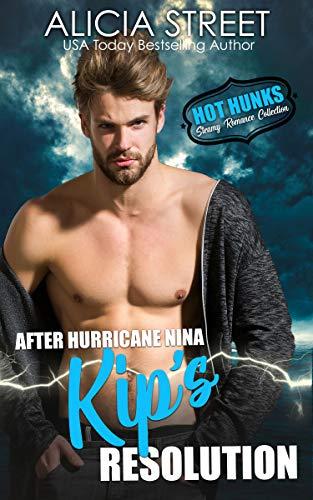 After Hurricane Nina, Kip