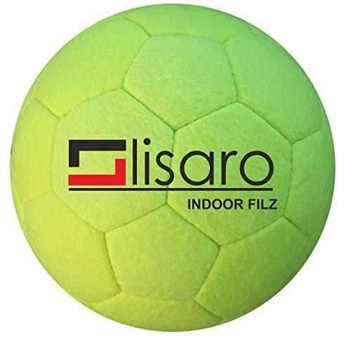 Indoor Fieltro de fútbol sala (Talla 5