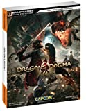 Dragon's Dogma Signature Series Guide by BradyGames (2012-05-22)