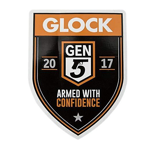 glock decals - 8