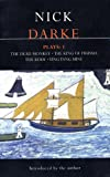 Darke Plays 1, Nick Darke, 0413737209